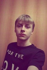 Игорь Немцов, 24 июня 1999, Балашиха, id216229559