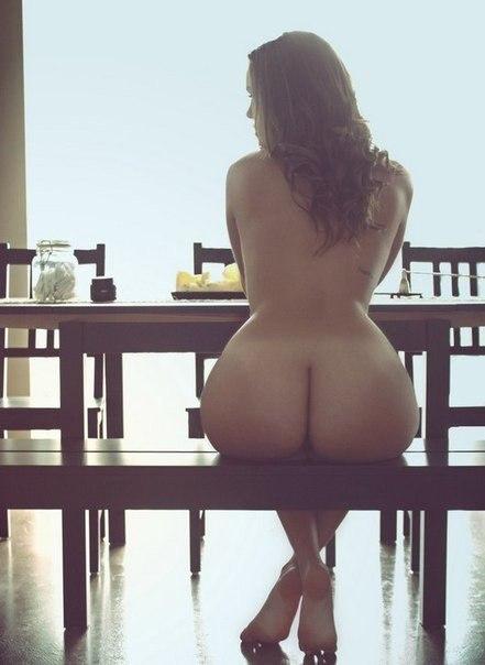 шикарная грудь шикарная попа фото