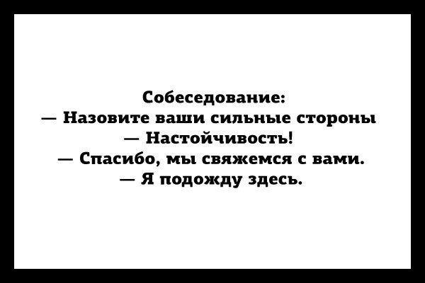 http://cs619530.vk.me/v619530098/900c/5MtWo-lMERw.jpg