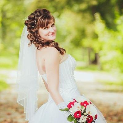 Марина Лоскутова, 17 ноября , Екатеринбург, id208562016