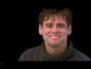 The Truman Show 1998 - ending scene