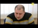02 02 2019 Підсумки тижня ІММ ТРК Веселка Світловодськ Светловодск