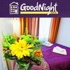 Goodnight Hotel | Санкт-Петербург