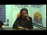 ქუთაისური იუმორი მხიარულ რადიოეთერში