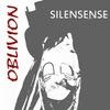 SILENSENSE