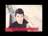 MARIO IST BOYS ft MR.Xetten and Sher Abadi- Армон.mp4