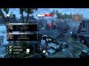Assassin's Creed 3 Мультиплеер (04.05.13)