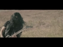 Gus G Force Majeure Feat Vinnie Moore