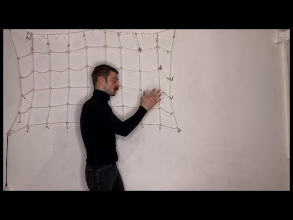 Урок 27. Мультиплекс 3. Жонглирование Павел Горский.