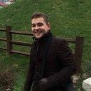 Алексей Абрамович. Фото №16
