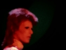 03 David Bowie – Ziggy Stardust Ziggy Stardust And The Spiders From Mars The Motion Picture