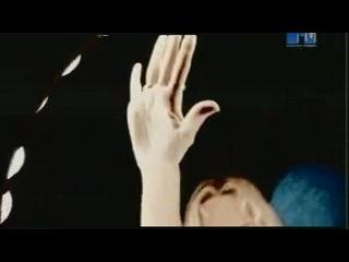 Буланова Таня - Мой сон