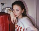 София Тарасова фото #19