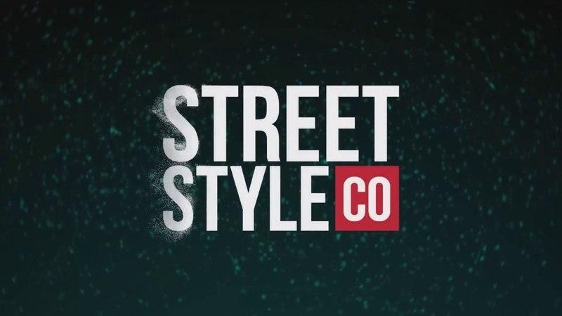 ANDY vs SLANG | Hip-Hop 1x1 pro SEMIFINAL | TCN battle 2k18 | 19-20 may MINSK