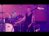 Depeche Mode - Try walking in my shoes (spirit)