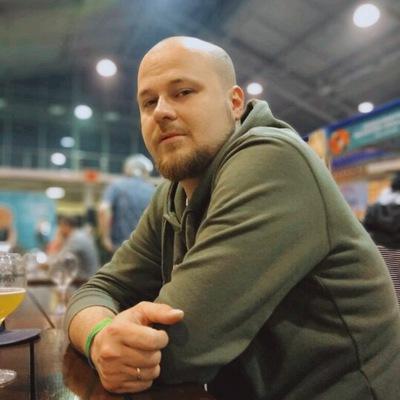 Денис Кирейченков