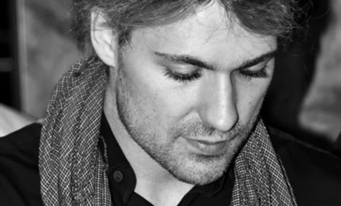 Дэвид гарретт скрипач слушать онлайн - 0acc2