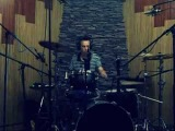Indievision - revival (drums)