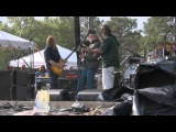 Gov't Mule Wanee 41913 with Widespread Panic Cortez The Killer