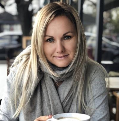 Аяна Архипецкая