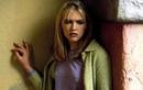 Без лица / Face/Off 1997 - трейлер