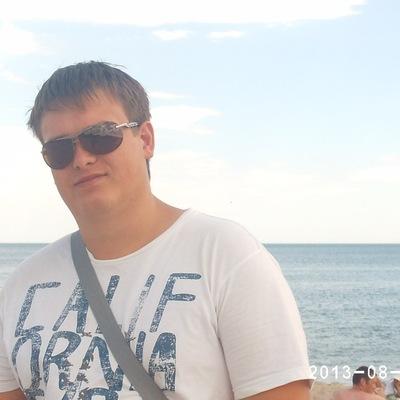 Анатолий Гайдук, 18 декабря 1992, Крупки, id84493847