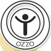●●●  OZZO PROMO GROUP  ●●●