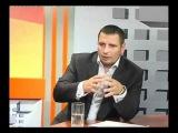 Коллекторы в прямом эфире РЕН ТВ ч.1