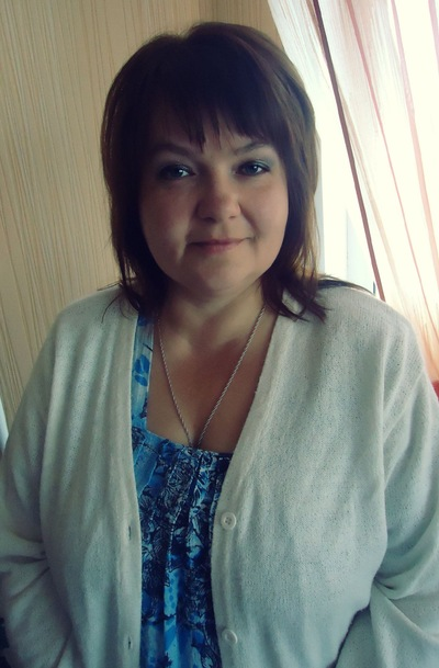 Светлана Кудрова, Кострома, id161738724