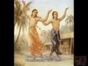 Prabhupada Chanting Hare Krishna Hare Rama Japa Part 2