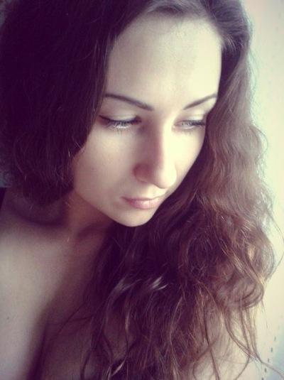Анна Райская