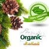 Organic Алтай| здоровое питание|Севастополь