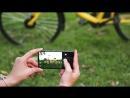 Give the best shot! LEAGOO KIICAA MIX Camera Performance