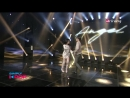 PERF   180420   HOYA(호야) - «Angel» @ ArirangTV «Simply K-Pop»