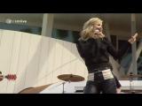 Ilse DeLange - OK (ZDF-Fernsehgarten - 2018-05-13)