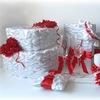 Свадебные аксессуары, подарки ручной работы