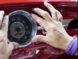 Реставрация Volkswagen Beetle htcnfdhfwbz volkswagen beetle