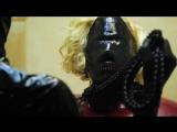 Thirty Seconds To Mars - Hurricane (без цензуры)