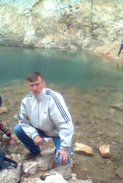 Рамис Кулиев, 22 августа , Дербент, id161122400