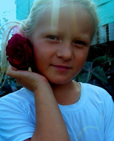 Снежанка Гусева, 31 декабря , Москва, id200317076