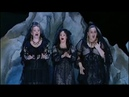 The Magic Flute (Paris Opera, 2001)