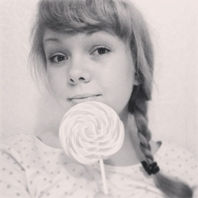 Kate Glazkova, 28 июня 1991, Нижний Новгород, id55953905