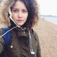 Дарья Гирфанова