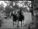 1963 - Капитан Тенкеш / A Tenkes Kapitanya (07-09)