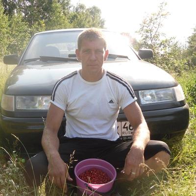 Алексей Максимов, 26 марта , Санкт-Петербург, id162694749