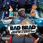 Pastor Troy альбом Show Up & Show Out (Radio Edit)