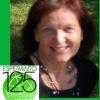 Курсы международного языка эсперанто всех уровне