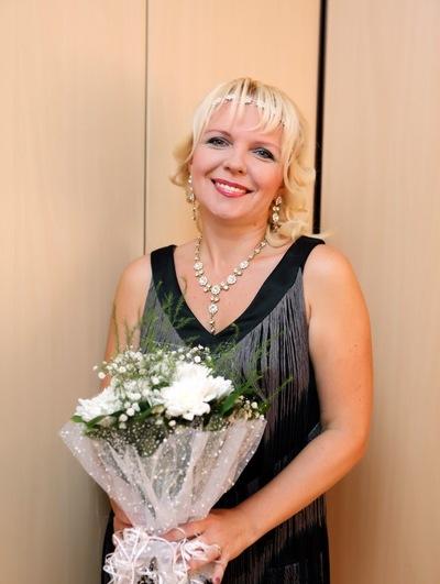 Марина Василенко, 17 января 1975, Ростов-на-Дону, id224623129
