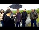 VID Наталья Жданова встретилась с пострадавшими от паводка
