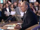 Путин и Обама - кто впереди в споре за лидерство? «Постскриптум» 28.12.2013